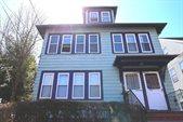 8 Donnybrook Road, Boston, MA 02135
