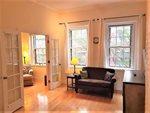 53 Garden Street, #5, Boston, MA 02114