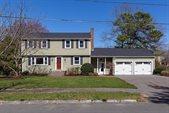 15 Atherton Road, Foxboro, MA 02035