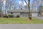 111 Sumner St, Norwood, MA 02062