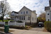 22 Chapel St, Norwood, MA 02062
