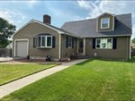 81 6Th St, Norwood, MA 02062