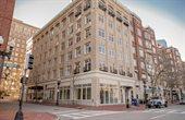 250 Boylston, #1, Boston, MA 02116