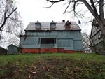 116 Mulberry St, Springfield, MA 01105