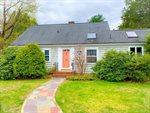 44 Carpenter St, Foxboro, MA 02035