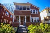 19 Priesing Street, Boston, MA 02130