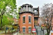 31 Highland Park Ave, Boston, MA 02119