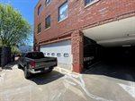 320 washington St, #Garage, Boston, MA 02135