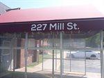 227 Mill St, Springfield, MA 01108