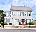 15 Cottage Street, #4, Norwood, MA 02062