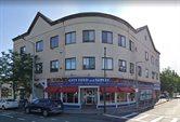 670 Centre Street, #3.4, Boston, MA 02130