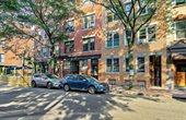 476 Shawmut Ave, #4, Boston, MA 02118