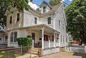 61 Fairbanks Street, Boston, MA 02135