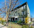1370 Worcester Street, Springfield, MA 01151