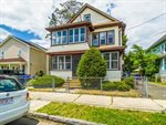 60 Home St, Springfield, MA 01104