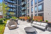100 Shawmut Avenue, Unit 405, Boston, MA 02118