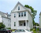 56 Neponset Avenue, Boston, MA 02131
