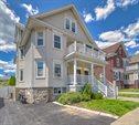 66 Bradfield Avenue, Boston, MA 02131