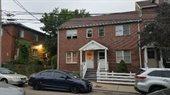 59 Sumner St, #A, Boston, MA 02125
