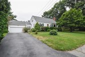 4 Orleans Rd, Norwood, MA 02062