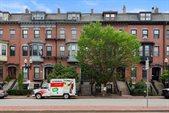 459 Massachusetts Ave, #1, Boston, MA 02118