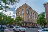 10 City Square, Boston, MA 02129
