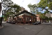 52 Church, Boston, MA 02116