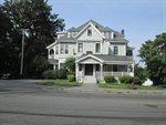 157 Nesmith, #12, Lowell, MA 01852