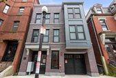 527 East Broadway, #305, Boston, MA 02127