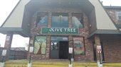 1270 Westford St, Lowell, MA 01851