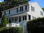 1344 Washington Street, Norwood, MA 02062