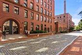 1241 Adams Street, #B504, Boston, MA 02124