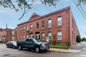84 Raymond St, Boston, MA 02134