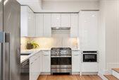 38 Englewood Avenue, #4, Boston, MA 02135