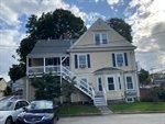 486 Washington Street, #3, Norwood, MA 02062