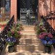12 Millmont St, #PH, Boston, MA 02119