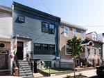 9 Emmons Street, Boston, MA 02128