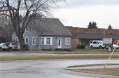 2860 Crooks, Rochester Hills, MI 48309