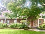 144 Northwood Avenue, Rochester, MI 48307