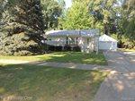 387 Winry Drive Drive, Rochester Hills, MI 48307
