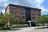 400 Southfield Rd Unit 1c, Birmingham, MI 48009