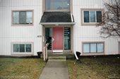 1675 Riverside, Rochester Hills, MI 48309
