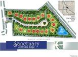 542 Flora Valley Court, Rochester Hills, MI 48307
