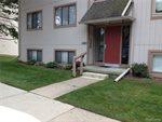 1683 Riverside Dr Apt 1 Drive, #1, Rochester Hills, MI 48309