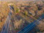 9821 North Beck Road, Plymouth Township, MI 48170