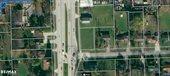 0 Crooks Rd., Rochester Hills, MI 48309