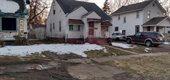 633 W Pulaski St, Flint, MI 48504