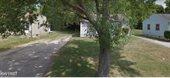 1203 E East Juliah Avenue, Flint, MI 48505