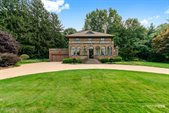 758 South Shore Drive, Holland, MI 49423