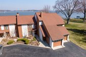 1121 South Shore Drive, Holland, MI 49423